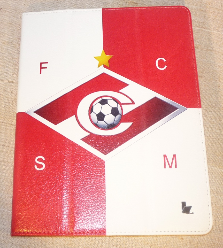 Case-ipad-2-fc-spartak.JPG