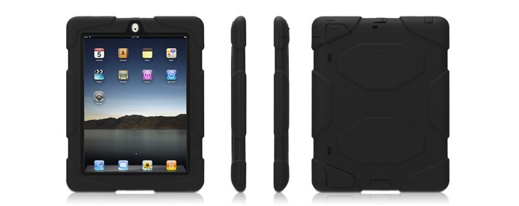 survivor-case-ipad-2-griffin-4.jpg
