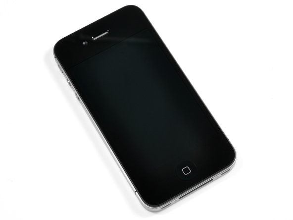 03-iPhone-4S-to-view-front.jpg