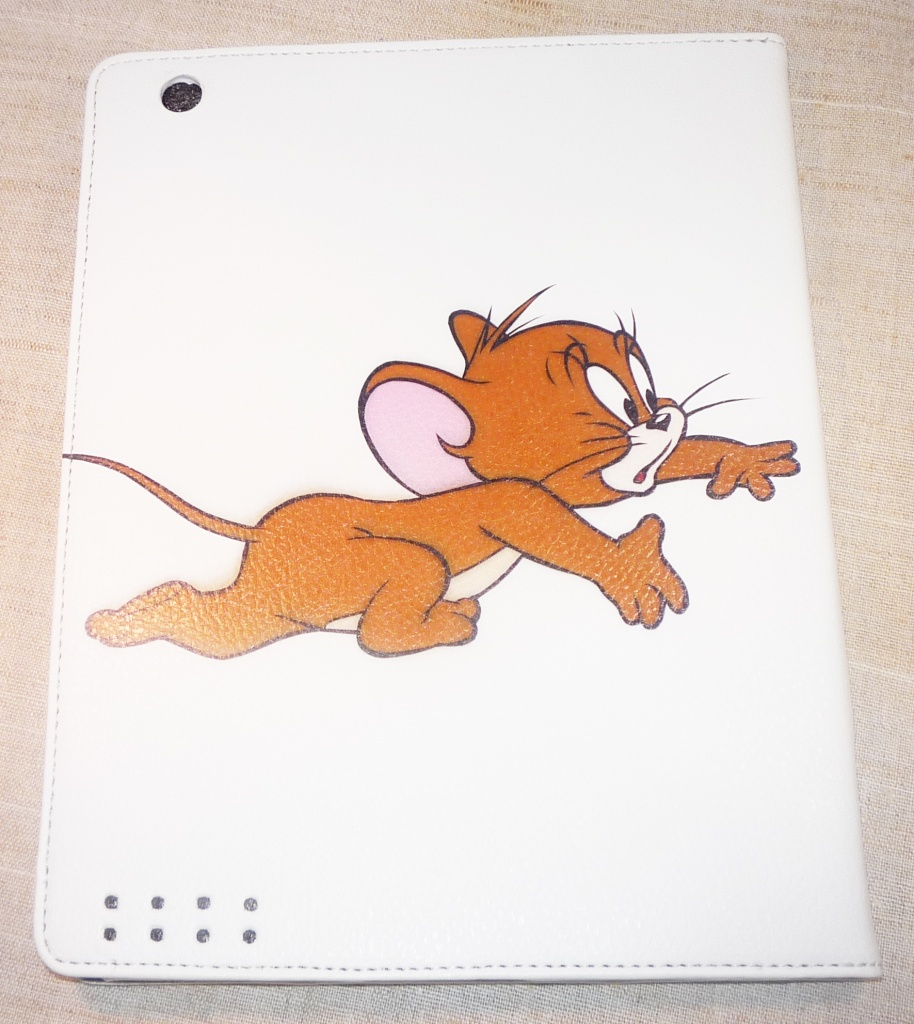Case-New-ipad-Tom-and-jerry.JPG