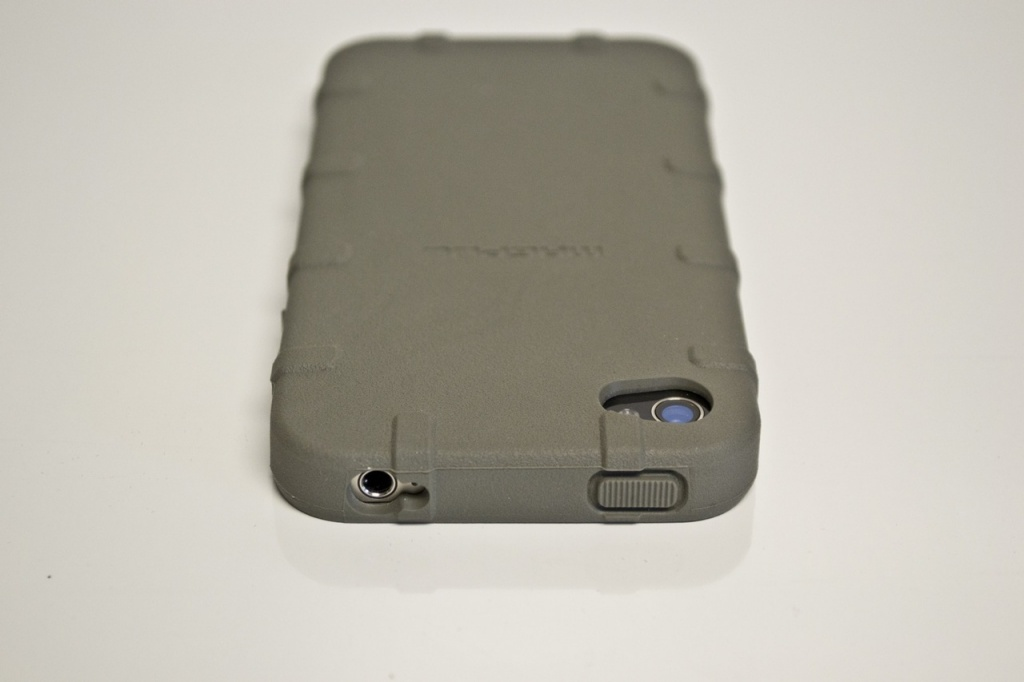 magpul-iphone-4-case-od4.jpg