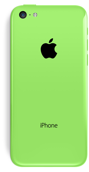 iPhone5c-green.png