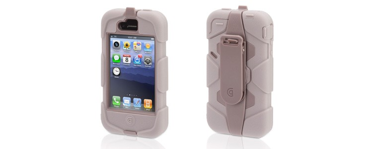 survivor-case-iphone-4-griffin-12.jpg
