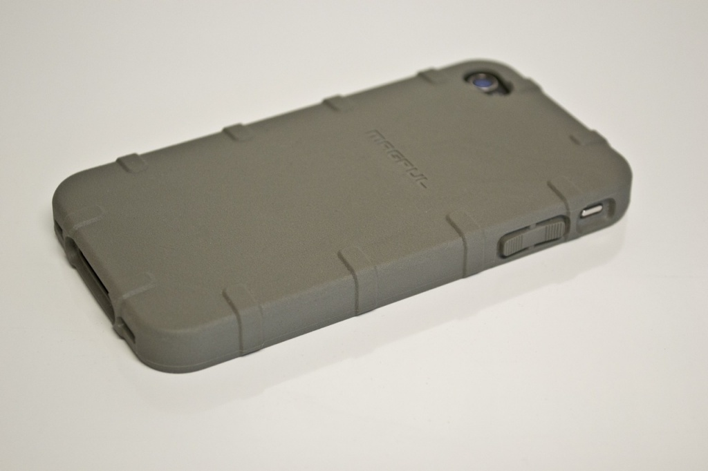 magpul-iphone-4-case-od1.jpg