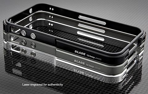 Лазерная гравировка на чехле для iPhone