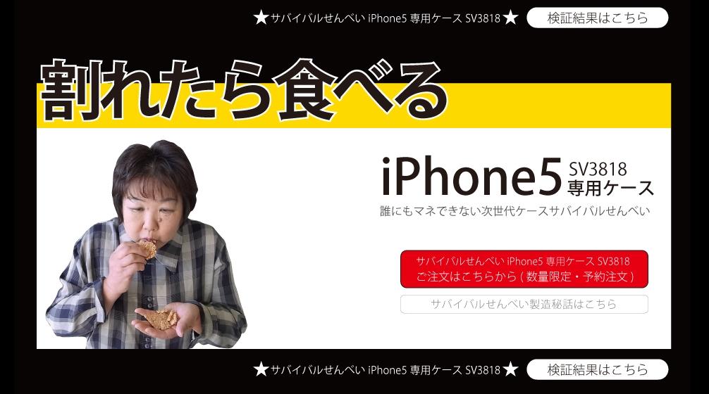 sendei-iphone-5-2.jpg